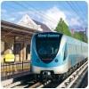 高速鉄道シミュレータ2016 3D Ideal Games International
