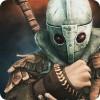 Stormborne : Infinity Arena Influsion Inc.