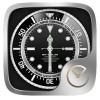 Submariner theme Ltd.talent