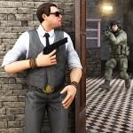 シークレットエージェントスパイ遺族3D Level9 Studios