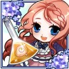 放置系細胞少女 MagicCube