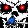 無限の決闘 BR ( Infinity Duels BR ) MagicCube
