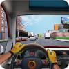 Drive for Speed: Simulator Play365