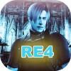 Grand Mods Resident Evil 4 NICIXTeam
