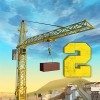 CITY Construction Simulator Fanatic Games