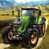 PRO Farming Simulator 2017 Fanatic Games