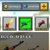 Cheats for Pixel Gun 3D VarunGarg
