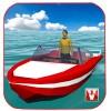 激怒ボートレース Viking Studio