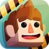 Smile Inc. Super Lame Games