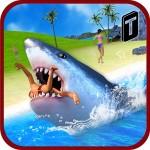 Angry Shark Adventures 3D Tapinator, Inc. (Ticker: TAPM)