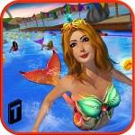 Mermaid Race 2016 Tapinator, Inc. (Ticker: TAPM)