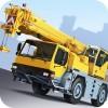 Construction & Crane SIM 2 TrimcoGames