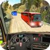 オフロード バス ドライバ 2016 Zee Vision Games