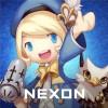 ダンジョンストライカー G NEXON Co., Ltd.