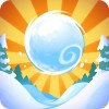 Snowball Noodlecake Studios Inc