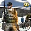 秘密エージェントミッションスパイ Action Simulator Games