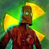 Radiation Island Atypical Games