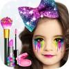 Candy Mirror! Fantasy Makeover BearHug Media Inc