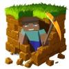 Craftworld : Build & Craft CocoaGaming