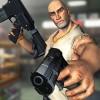 ロシアのマフィアスーパーマーケット戦争 Digital Toys Studio