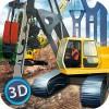 Bridge Construction Sim 2 Game Mavericks