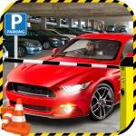 マルチ 車 パーキング 無料 Game Loop Studio