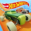 Hot Wheels: Race Off Hutch Games