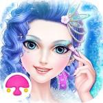 雪姫冬のファッションフェイスメイクサロン TNNGame