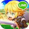 LINE グラングリッド LINECorporation