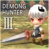 デモングハンター3 (Demong Hunter 3) LinkTown