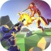 Real Battle Simulator OneTonGames