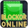 Blockor Online kuznichkan