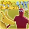 Hero Battle Simulator Indie Dev Limited