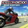 Driving school Bike edition 3D VascoGames