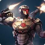 Iron Avenger Origins BadWolf Games