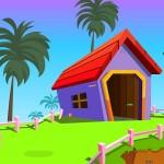 Escape Games Play 45 LATEST ESCAPE GAMES