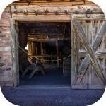 Trading Post Cowboy Escape Escape Game Studio