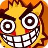 Ooga-Chaka-パズルで敵を倒すキモキャラ無料ゲーム THUNDERBOLT INTERACTIVE.LLC