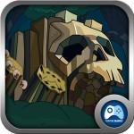 Escape Games Day-649 Mirchi Escape Games