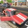 Car Simulator OG Oppana Games