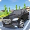 Offroad Car XC Oppana Games