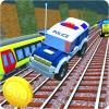 Subway Racer Adventure ChiefGamer