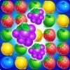 Fruit Fever CosmoGame