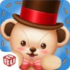 Teddy Pop – Bubble Shooter Gamebau