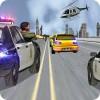 リアル 警察 犯罪者 追跡 GAMELORDs Action Simulation Games Ever