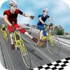 シティ 自転車 チャンピオンシップ GamesTree