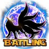 Battling封神 Global Systems co.,ltd
