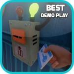 Best Hello Neighbor Demo Play LPApplications