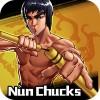 Glory Samurai- Street Fighting HsAction Game