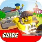 Guide LEGO Juniors Quest Herownercu